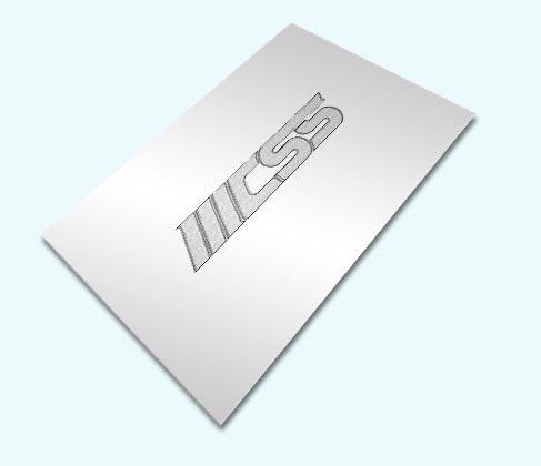 Logodesign und Werbung aus Cottbus